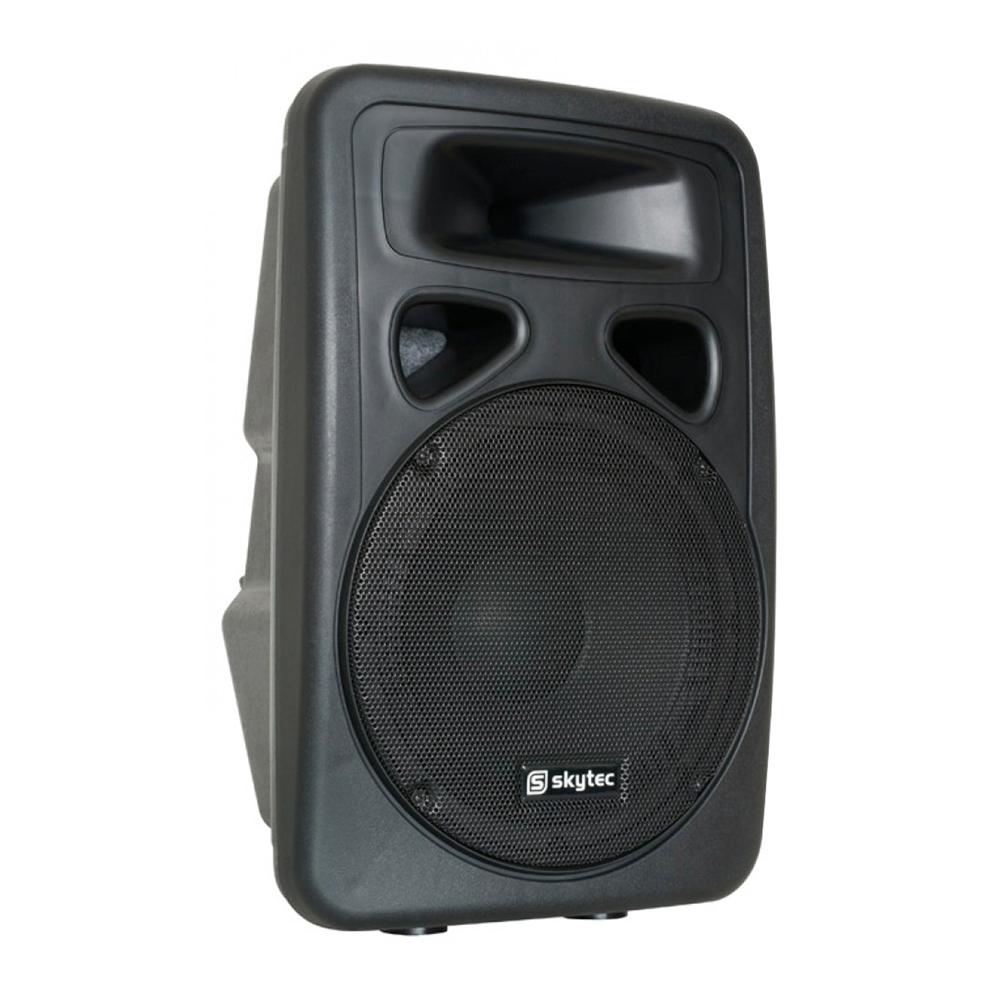"Skytec SP1500ABT 15"" Bluetooth Active Speaker"
