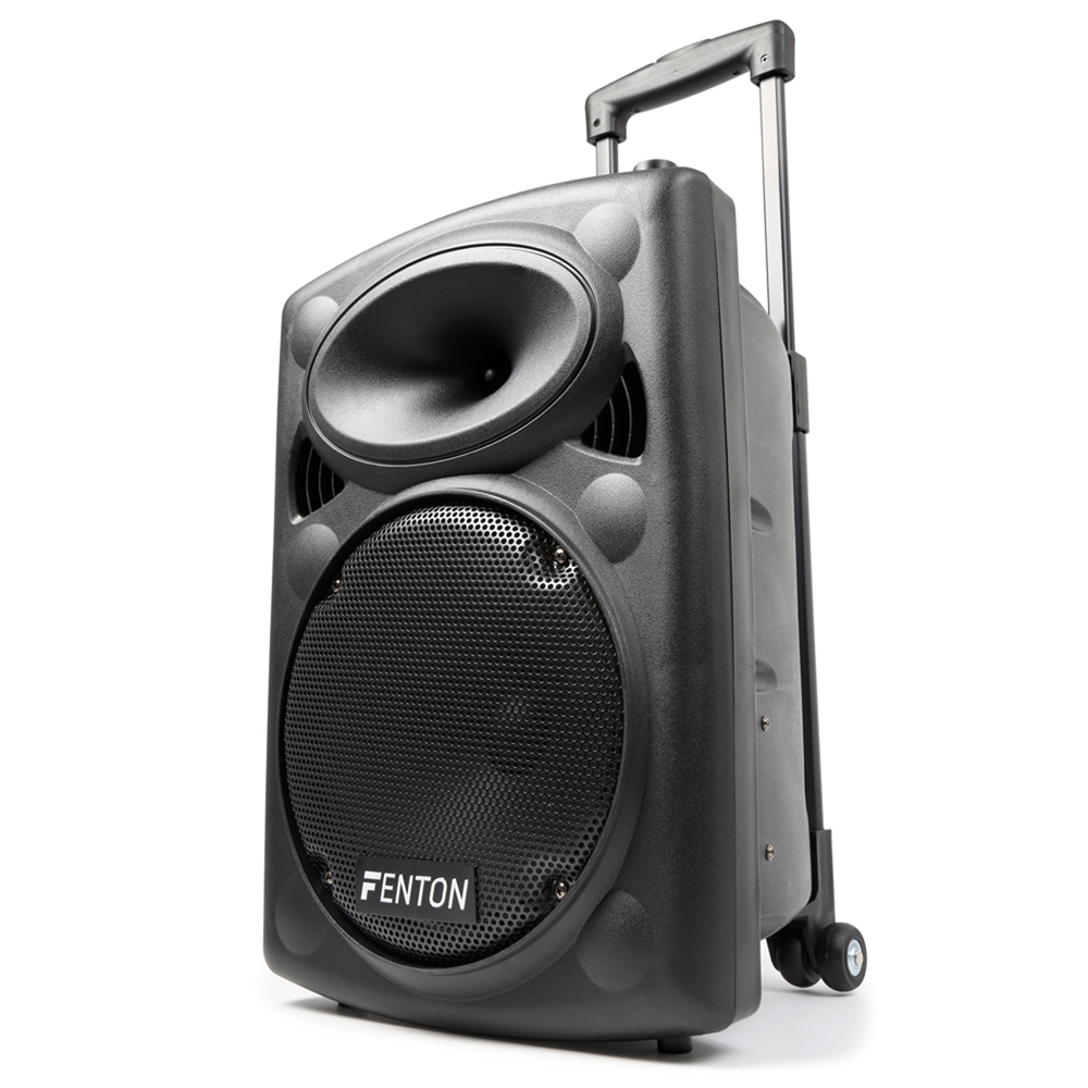 sound system for gym. pro10pa portable pa system, gym, school, meeting, presentation sound system for gym c