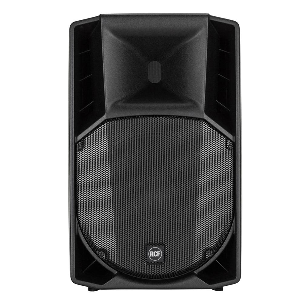 RCF ART 715-A MK4 Active PA Speaker