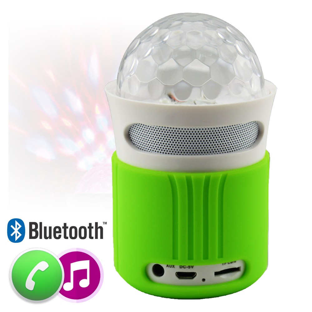 28 bluetooth speakers for bedroom furniture of america bluetooth speakers for bedroom mini bluetooth music streaming speaker amp fun bedroom party