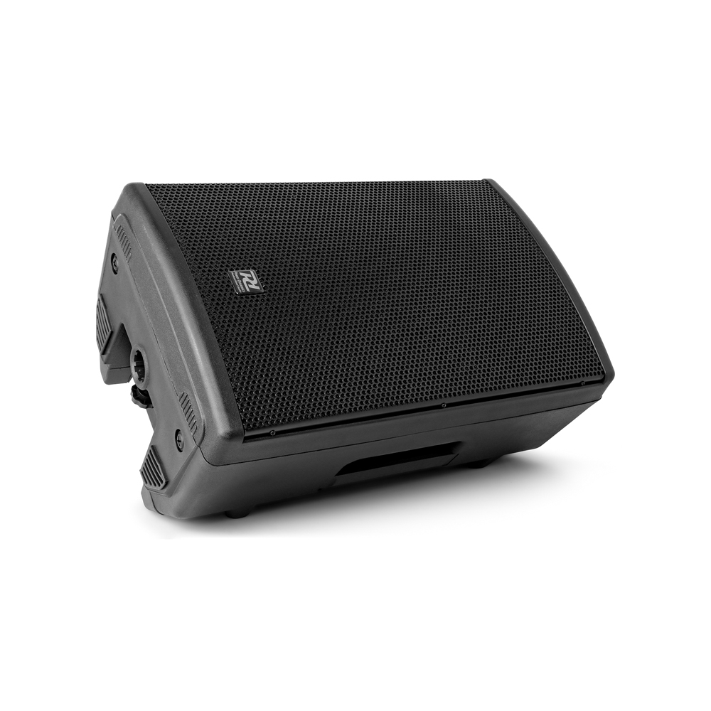 2 Way 12 Quot Pa System Speaker For Mobile Dj Disco Live Band