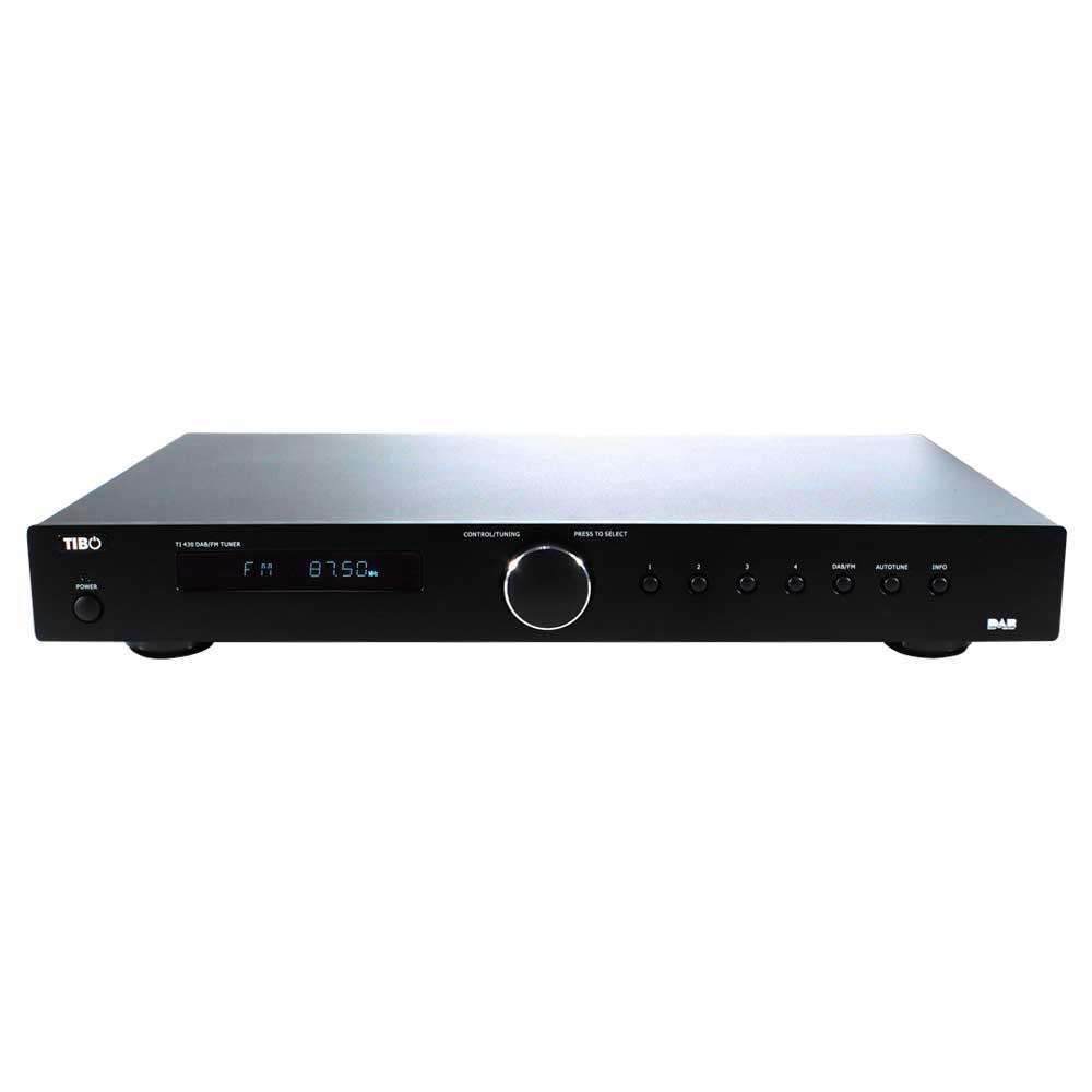 Tv, fm тюнер yamaha ct-700 analog stereo tuner / radio in silber mit holzgeh0e4use