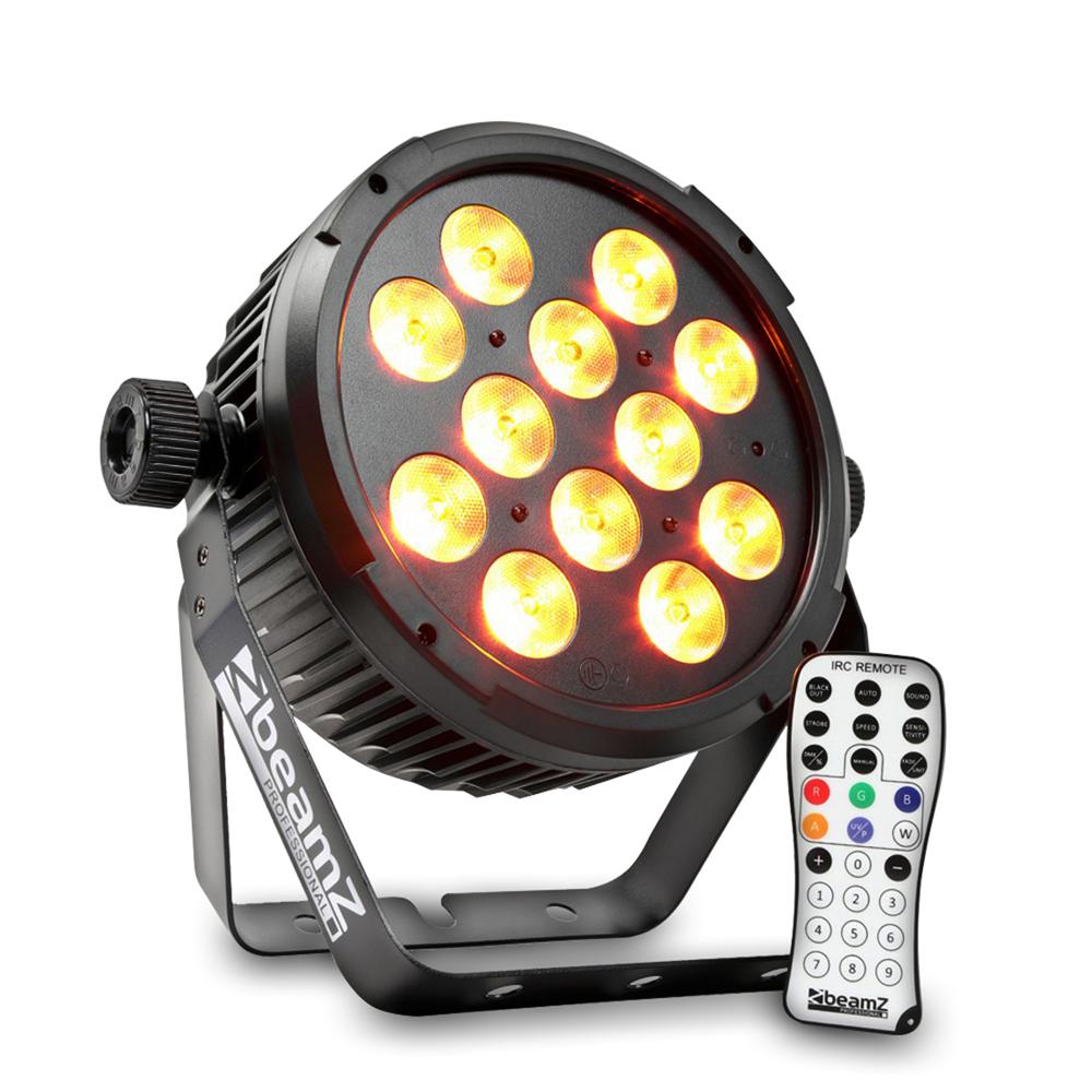 BeamZ BT300 LED Par Can