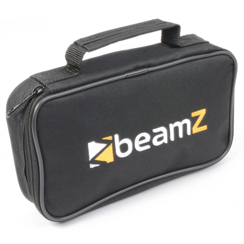 Beamz AC-60 Protective Lighting Soft Case