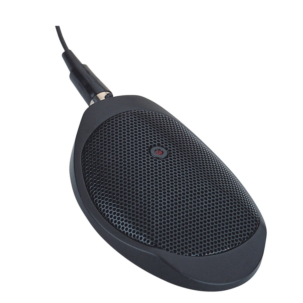 Alctron AL1005 Uni-directional Condenser Boundary Microphone