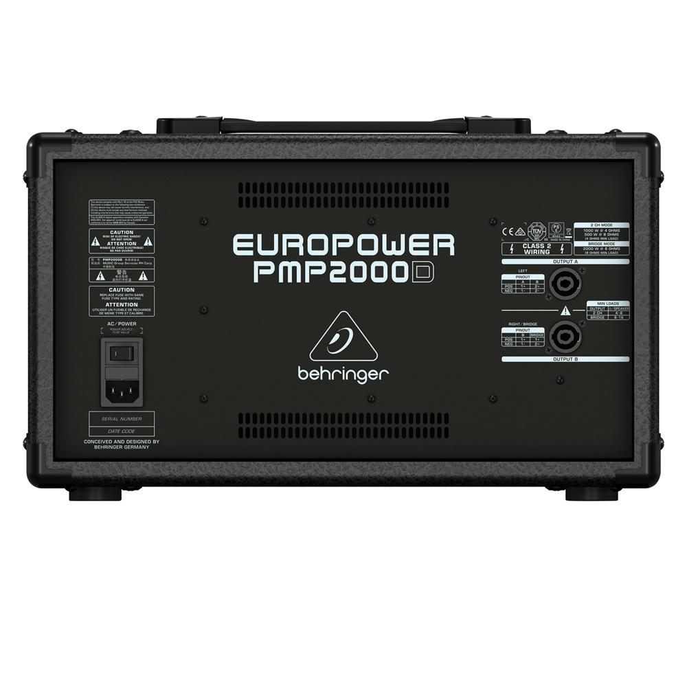 behringer epx4000 service manual free download herunterladen rh timothyburkhart com Gateway NV53 Drivers Restore Gateway NV53
