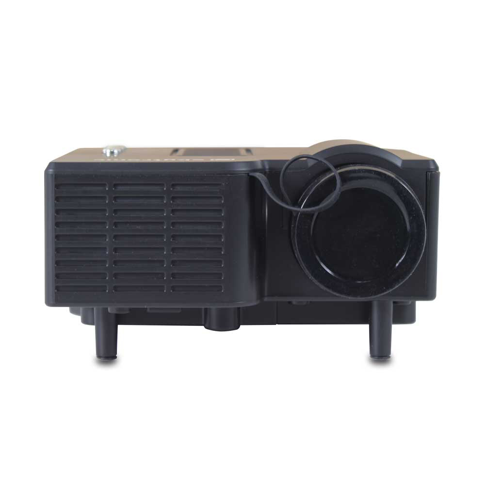 se42fyt how to connect with home cinema