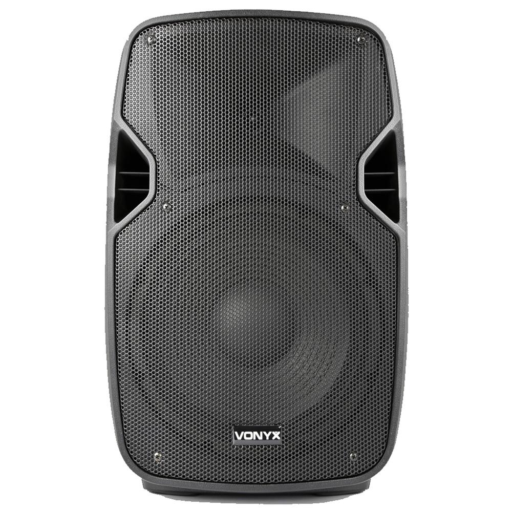 Vonyx 170.352 10 Inch Passive PA Speaker 400W