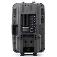 "Skytec SP1200A 12"" Active PA Speaker"