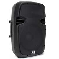 Ekho RS12A 12 inch Active Speaker