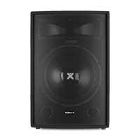 "15"" Inch 800W Passive Speaker DJ Disco Home Audio Karaoke Party Sound Systems"