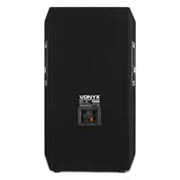 """Vonyx SL15 15"""" Passive DJ Speaker"""