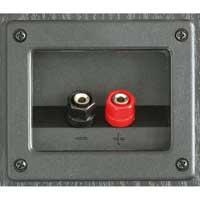 Fenton SHFT60B HiFi Tower Speakers System & Amplifier, Set of 4