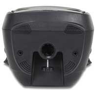"Ekho RS10A 10"" Active PA Speaker"