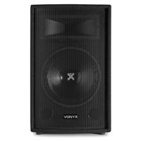 """Vonyx SL10 10"""" Passive DJ/PA Speaker"""