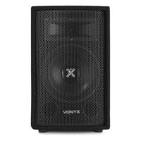 Vonyx SL8 8 inch Passive Speaker