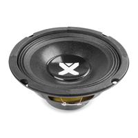 """Vonyx SPSL6 6.5"""" Chassis Speaker Driver"""
