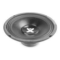 """Vonyx SPSL8 8"""" Speaker Chassis 400W"""