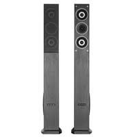Fenton SHFT52B HiFi Tower Speakers