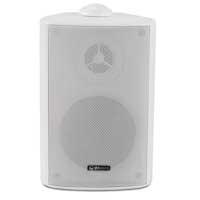 "Adastra BC3W 3"" HiFi Wall Speakers"
