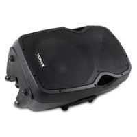 Vonyx AP1500A 15 inch Active Speaker