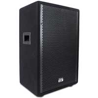 "Studiomaster GX12 12"" Passive PA Speaker 800W"