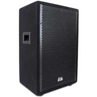 """Studiomaster GX15 15"""" Passive PA Speaker"""
