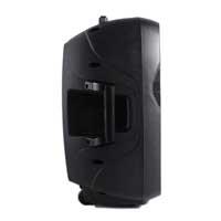 Vonyx AP1200PA 12 inch Bluetooth Active Speaker