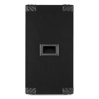 Fenton CSB15 15 inch Active Speaker
