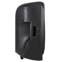 Studiomaster Drive 15A Active PA Speaker Pair