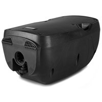 Vonyx AP800A 8 inch Active Speaker