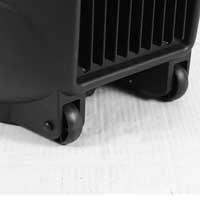 Max P12BT 12 inch Portable Bluetooth Active Speaker