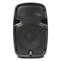 "Skytec SPJ-800ABT 8"" Bluetooth Active Speaker"