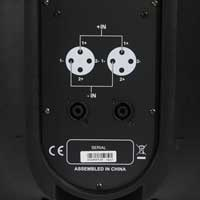 "Studiomaster DRIVE 12"" Passive PA Speaker"