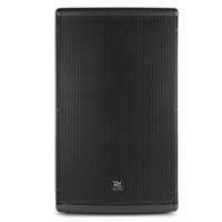 Power Dynamics PD415A 15 inch Bluetooth Active Speaker