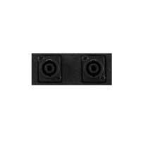 "Skytec Speaker SP1500 PA Mobile DJ Disco Karaoke Party Loudspeaker 15"" 600W"
