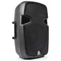 Skytec SPJ-1200 Portable PA Passive Speaker