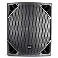 Power Dynamics PD618SA 18 inch Active Subwoofer