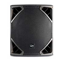 "Power Dynamics PD615SA 15"" Active Subwoofer 500W"