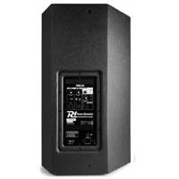 """Power Dynamics PD615A 15"""" Active Speaker 500W"""