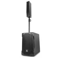 Power Dynamics PD812A Portable Line Array System 800W