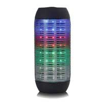 Max 130.121 MX3 Bluetooth LED Party tube