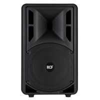 "RCF ART 310-A MK4 10"" Active PA Speaker"
