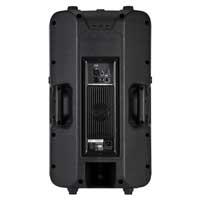 "RCF ART 312-A MK4 12"" Active Speaker Pair"