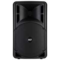 "RCF ART 315-A MK4 15"" Active PA Speaker"