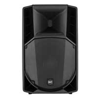RCF ART 715-A MJ4 Active Speaker