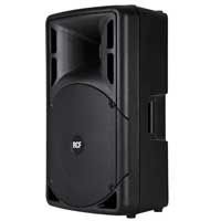 RCF ART 312 MkIII 12 Inch Active Two Way Array 300W