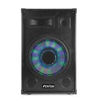 "Fenton TL12LED 12"" Party Speaker"