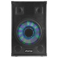 "Fenton TL8LED 8"" Party Speaker"