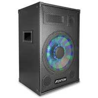 "Fenton 178.714 TL10LED Speaker10"" 500W"